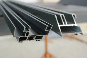 Pentasigma Aluminum Solutions
