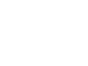 Engeneris Arch Engine